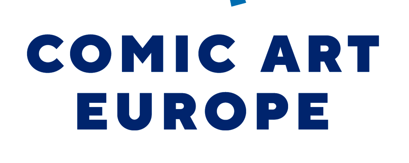 Comic-Art-Europe