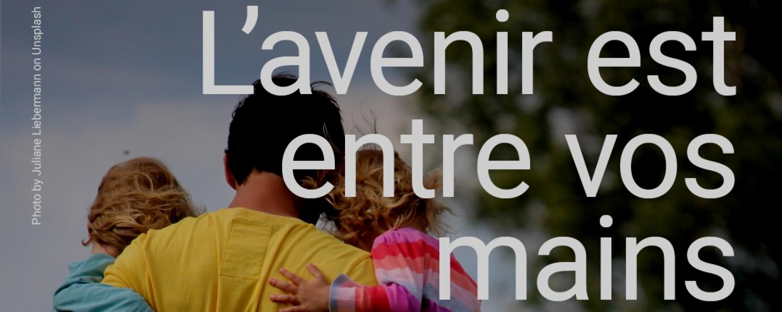 conference-avenir-ue