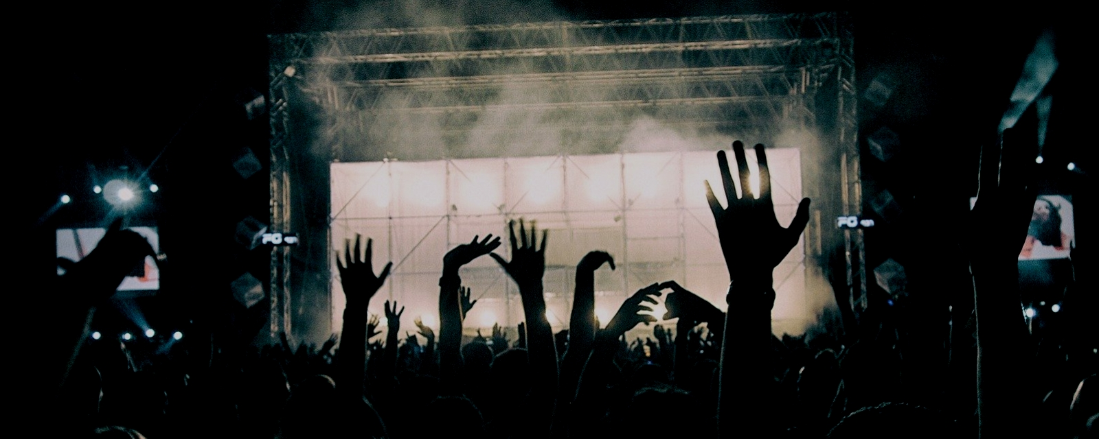 foule-concert