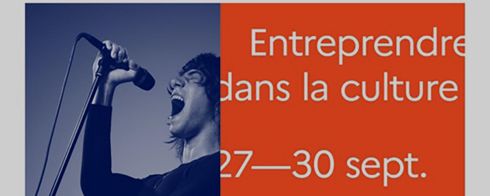 entreprendreculture-sept21