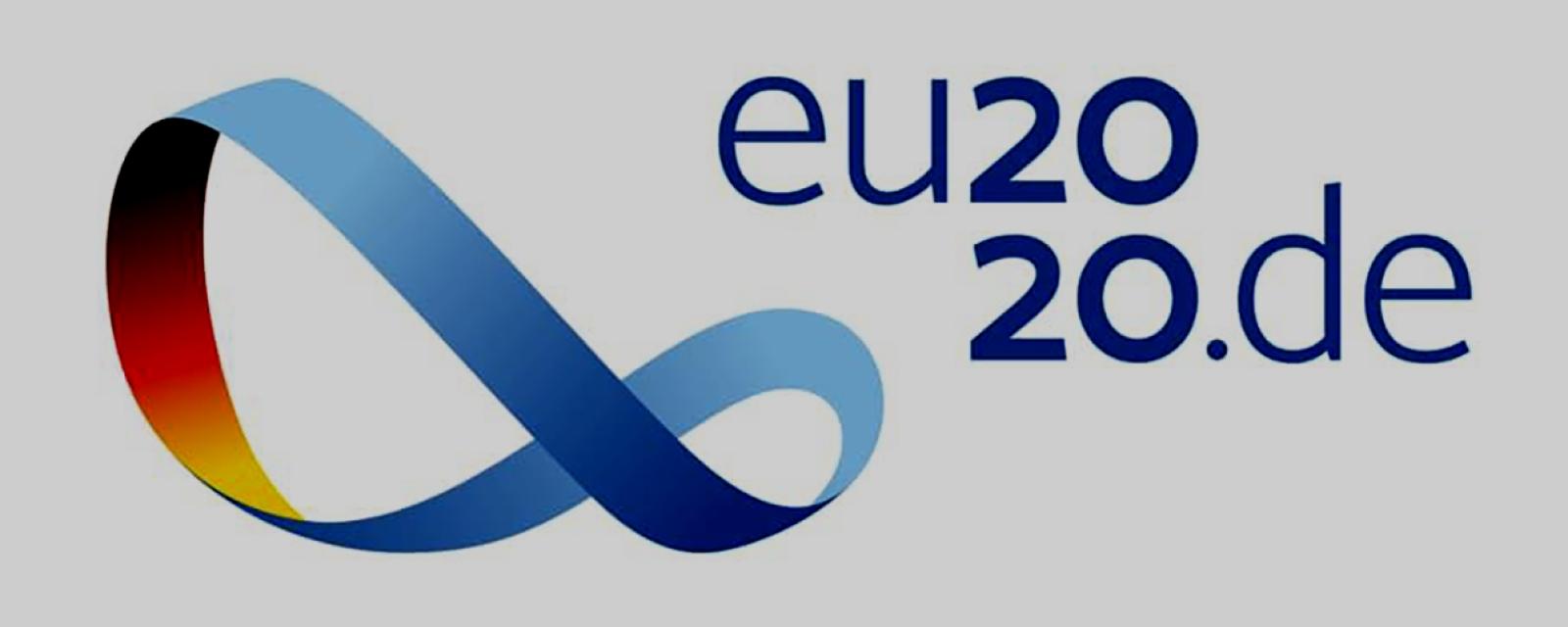 eu2020de