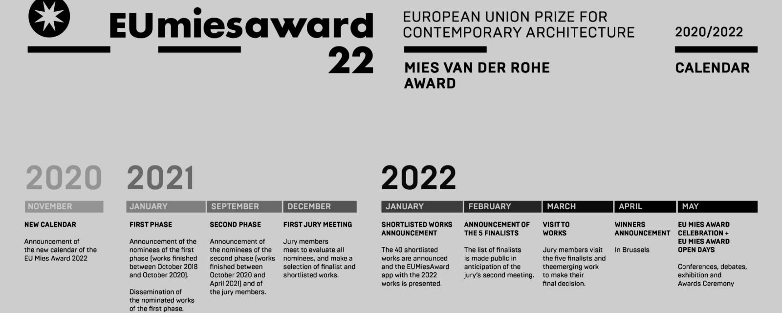 eumiesaward-22