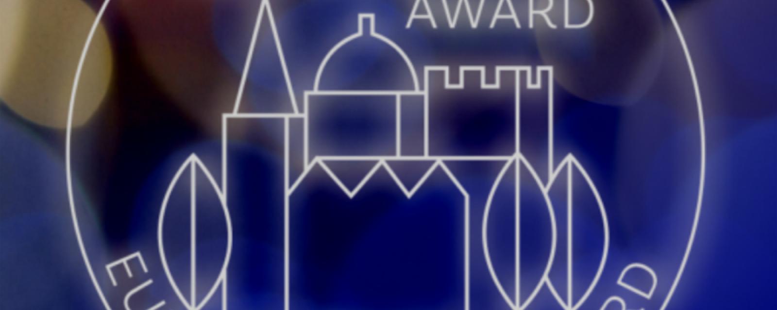 european-heritage-awards