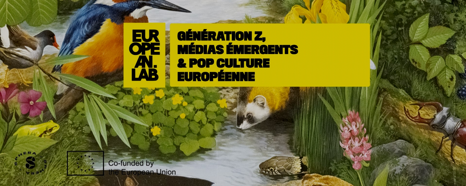 european-lab-juin-2021