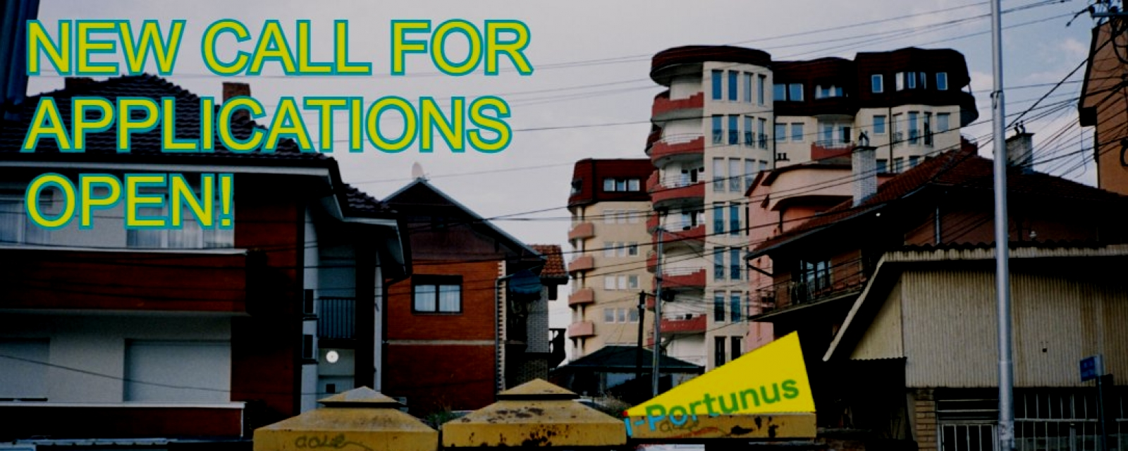 iportunus-architecture-2021