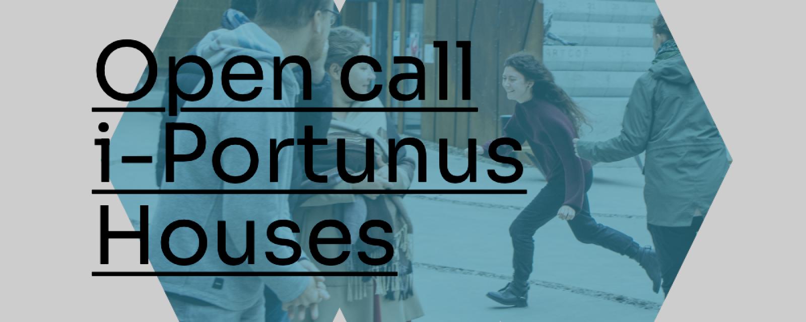 iportunus-house-call-2