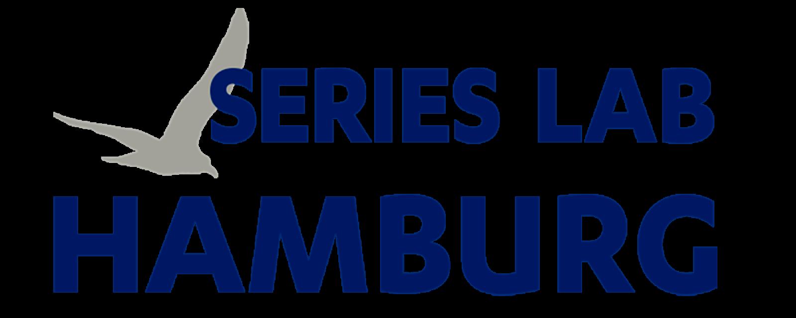 Series-Lab-Hamburg