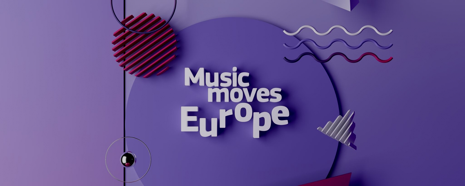 Music-Moves-Europe