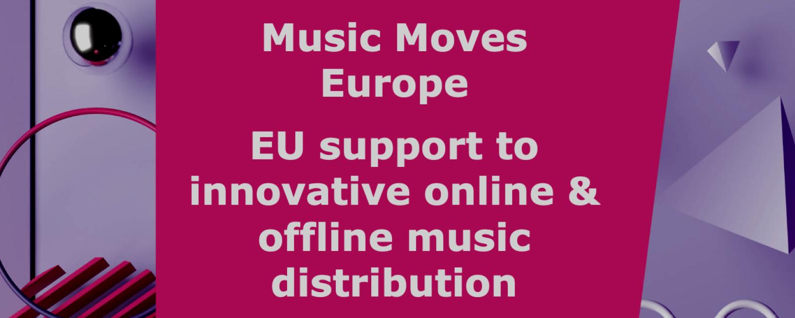musicmoveseurope-etude-distribution