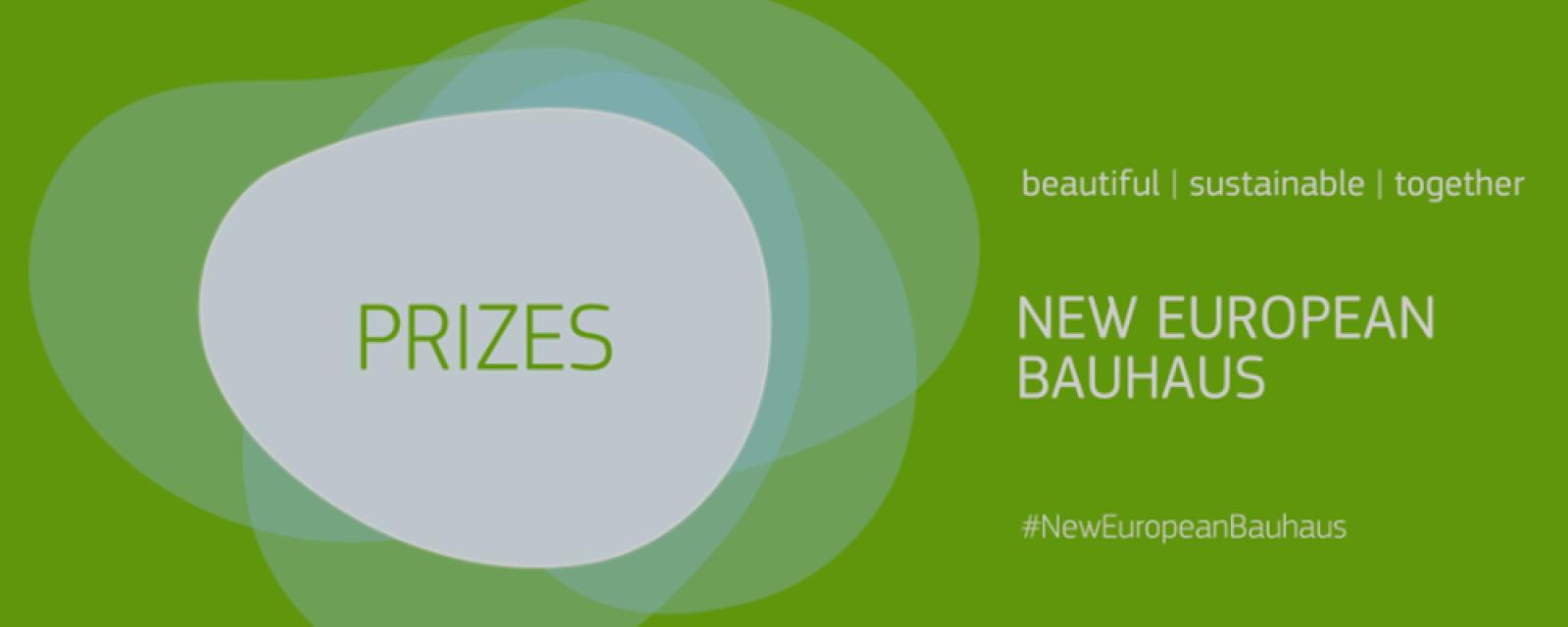 new-european-bauhaus-prix