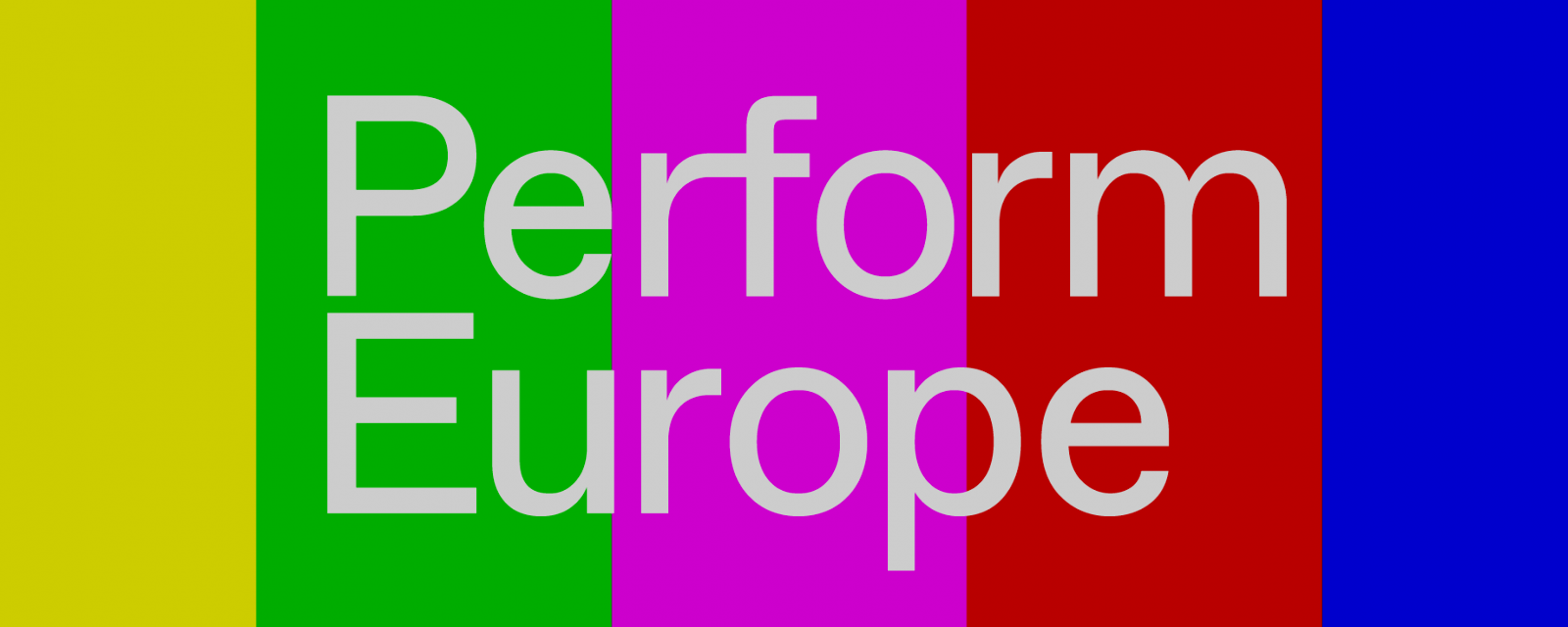 perform-europe-lancement