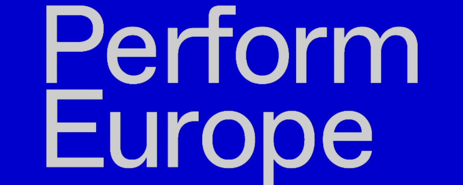 performeurope