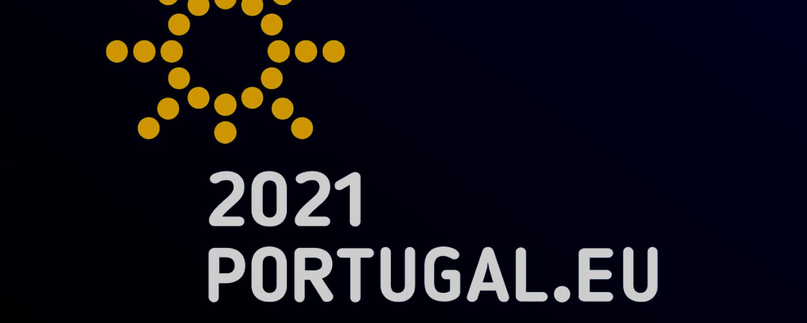 portugal.eu