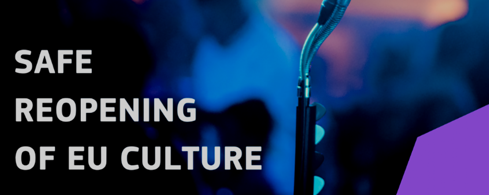 reopening-eu-culture
