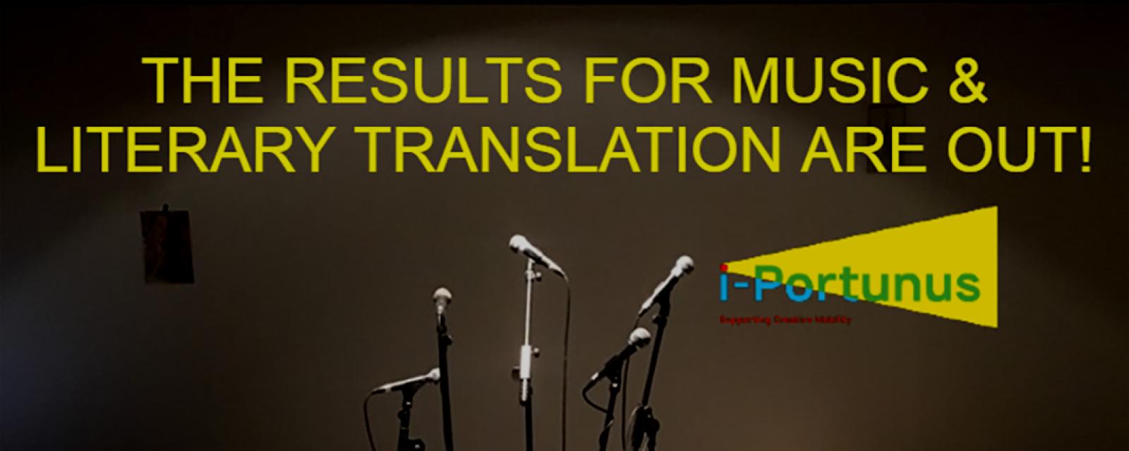 resultats_i-portunus-2021-1