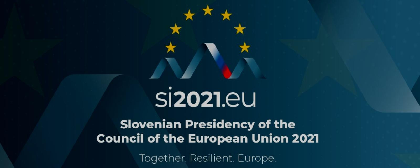 si2021-eu