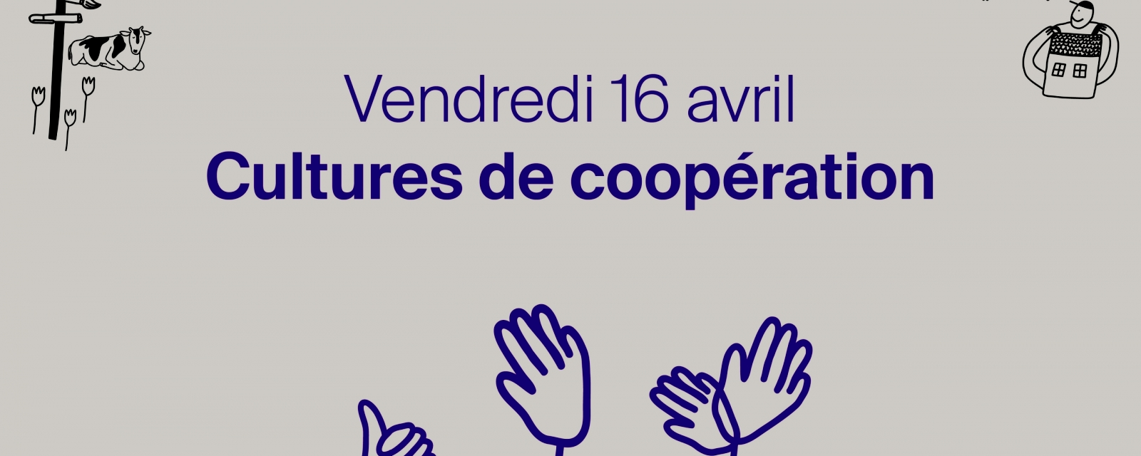 MNS-cultures-cooperation