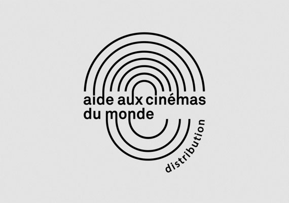 ACM Distribution
