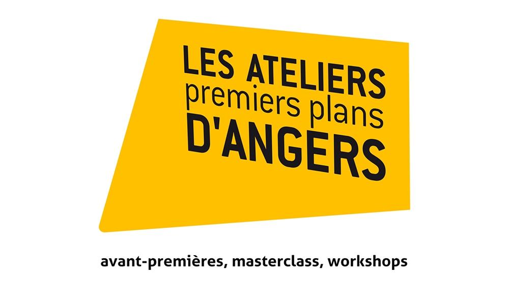 Ateliers Angers