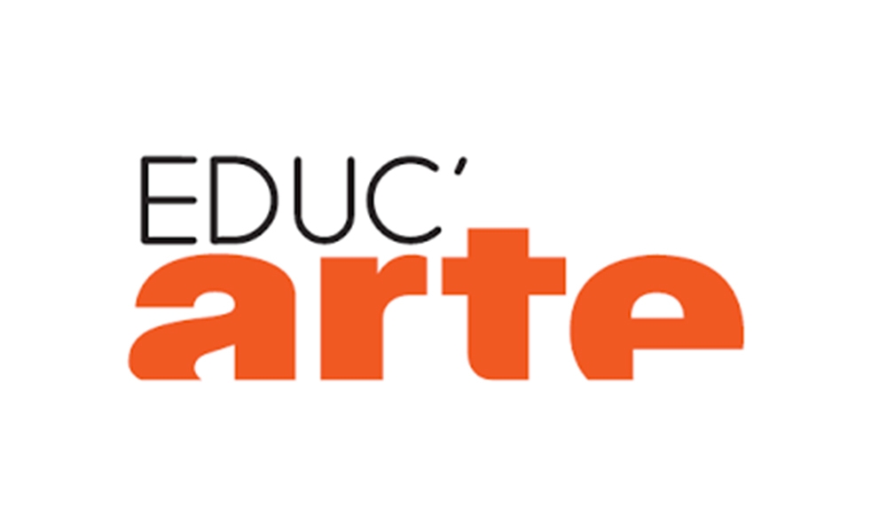 EDUC arte