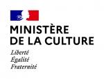 logo-MC