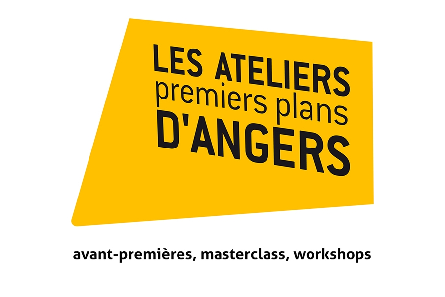 Ateliers Angers