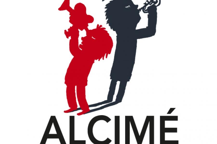 Festival Film Aubagne