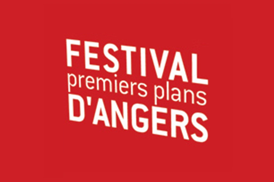 Premiers Plans
