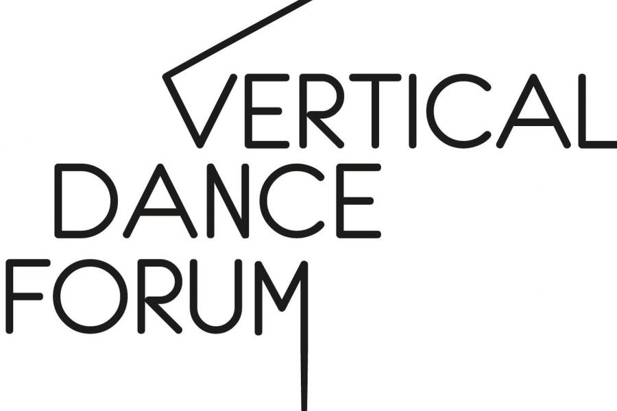 Vertical Dance Forum