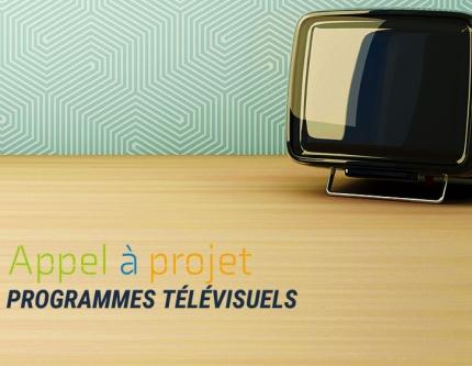 MEDIA_Prog-TV