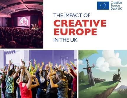 2021_ceduk_impacts_report