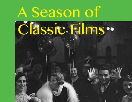 a_season_of_classic_films