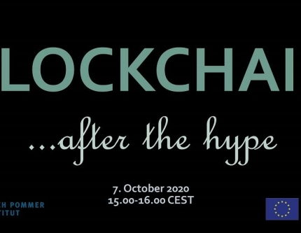 blockchain-after-the-hype