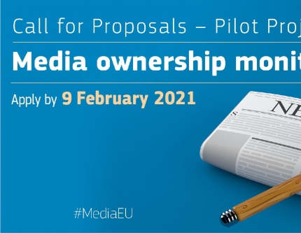 call_for_proposals_media_ownership_monitor