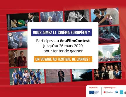 euFilmContest 2020