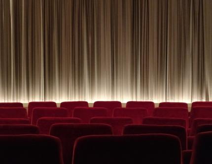 cinema vide