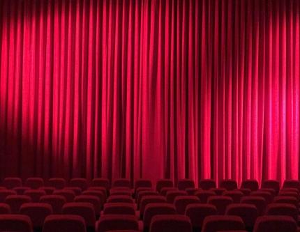 Cinema-vide