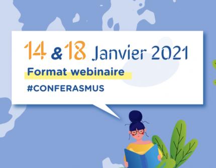 conference_lancement_erasmus