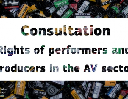 consultation_droits_av