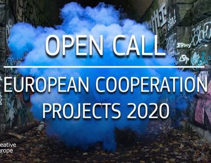 Cooperation 2020