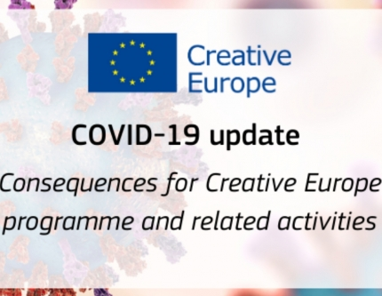 covid19_europecreative