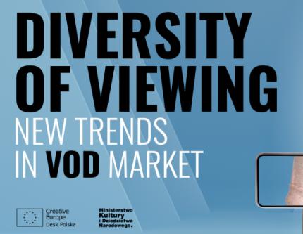 diversityofviewing