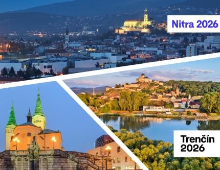 ecoc-slovaquie-2026