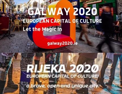 ECOC 2020