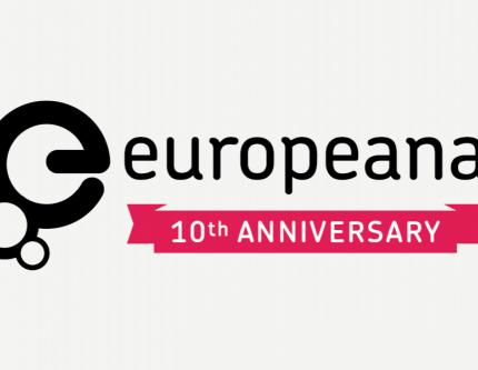 Europeana_10ans