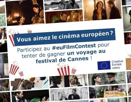 euFilmContest 2019