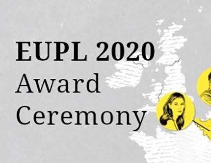 eupl2020