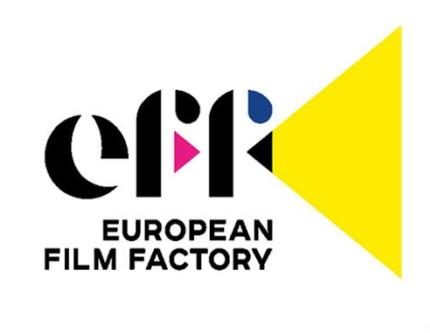 european-film-factory