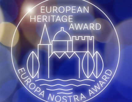 european-heritage-awards