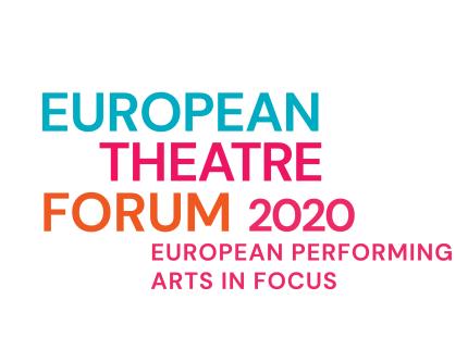 european-theatre-forum_2020
